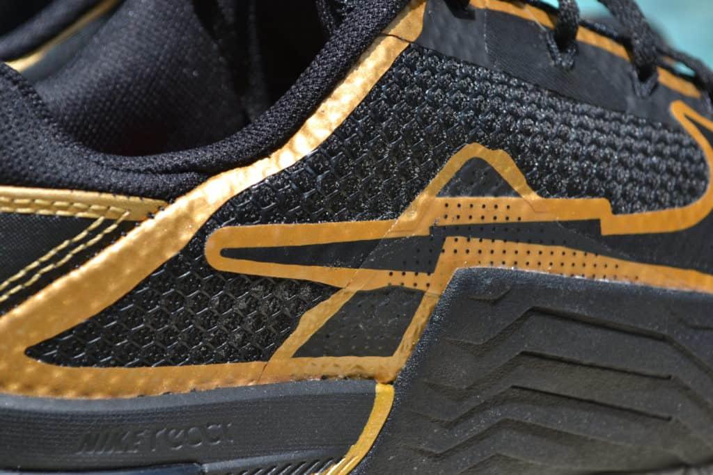 Nike Metcon 7 Mat Fraser PE Kintsugi