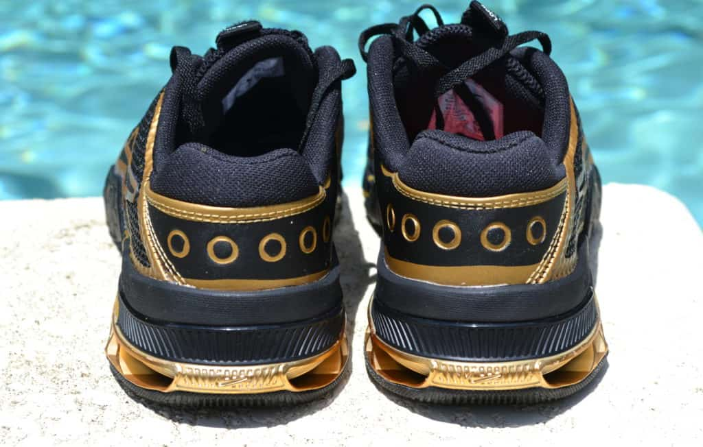 Nike Metcon 7 Mat Fraser