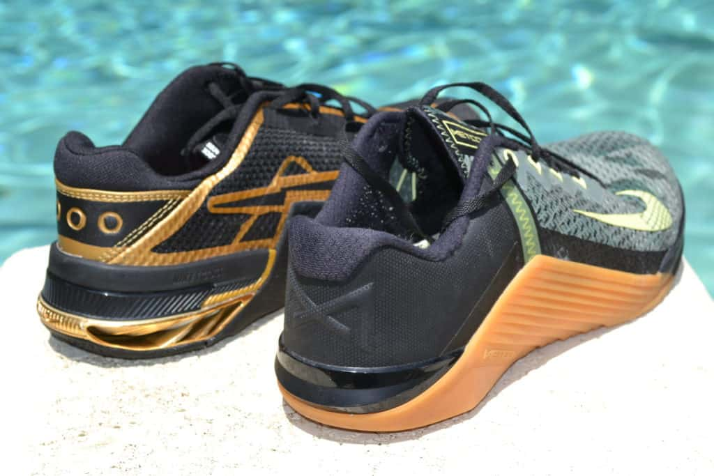 Nike Metcon 7 Mat Fraser MF CrossFit Shoe PE (47)