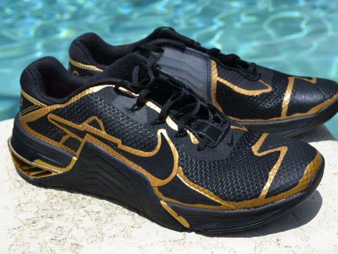 Nike Metcon 7 Mat Fraser MF CrossFit Shoe PE (54)
