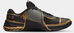 Nike Metcon 7 Mat Fraser sidew view right
