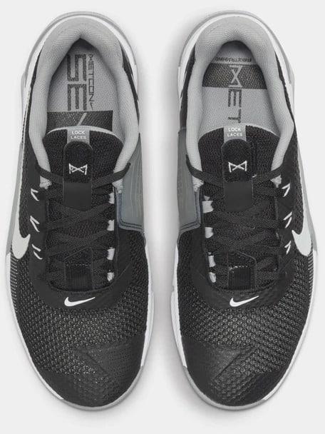 Nike Metcon 7 Men's top view pair