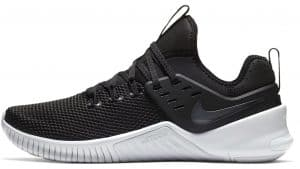 sale retailer 58c0c 06358 ... hot the nike free x metcon is nikes running shoe in the metcon line for  2018