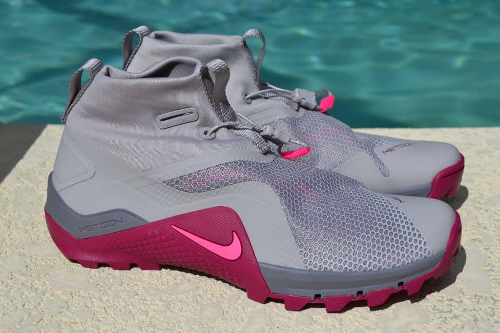Nike Metcon SF