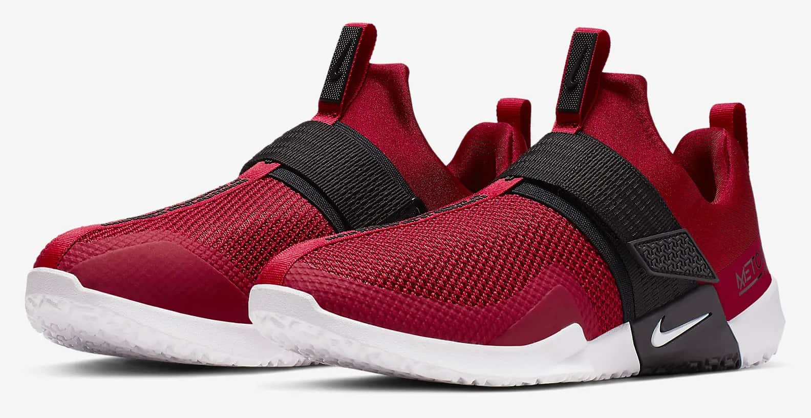 4490d474556b3 Nike Metcon Sport (NEW FOR 2019!)
