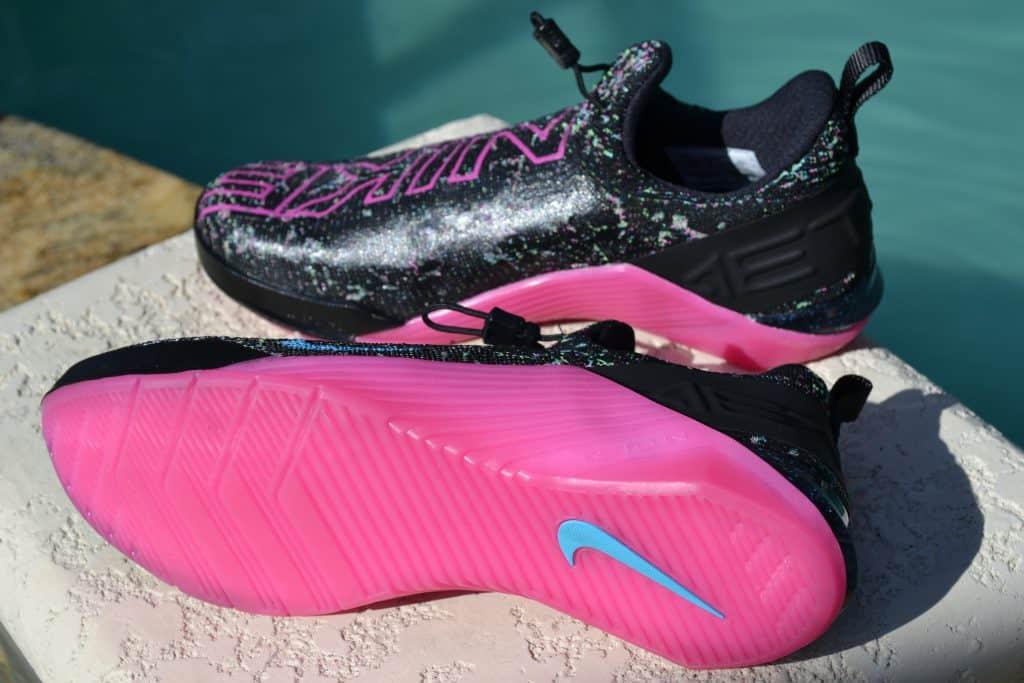 36 Best Shoe Game bilderSko spill, joggesko, joggesko nike