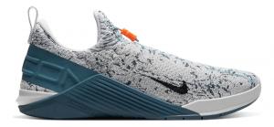 Nike React Metcon - Light Blue