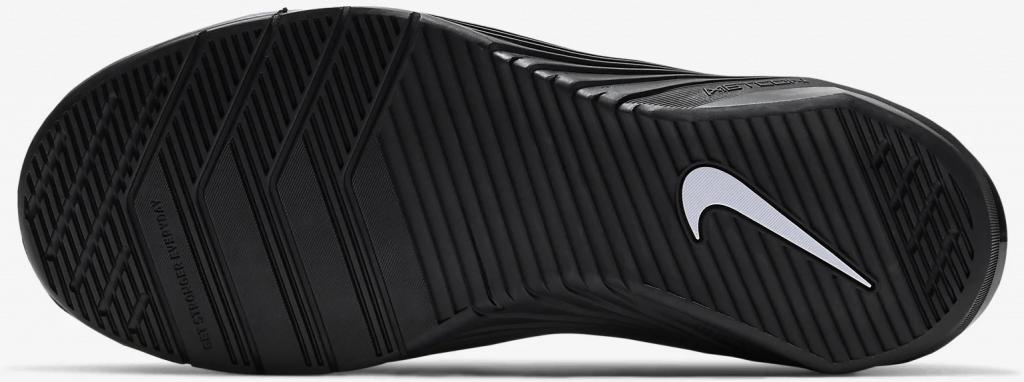 Nike React Metcon - Sole