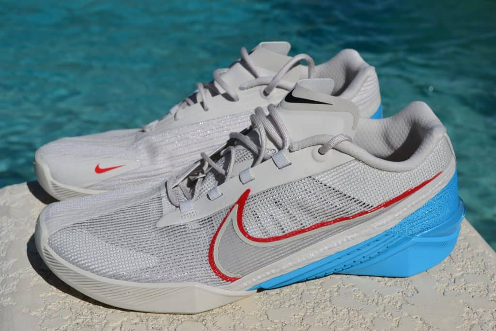Nike React Metcon Turbo Cross Training Shoe (56)
