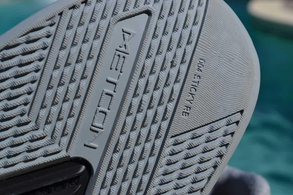 Nike React Metcon Turbo Training Shoe (11)