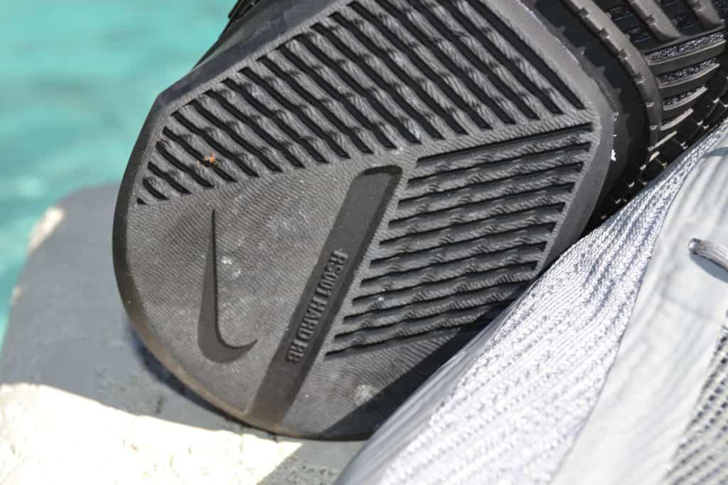 Nike React Metcon Turbo Training Shoe (13)