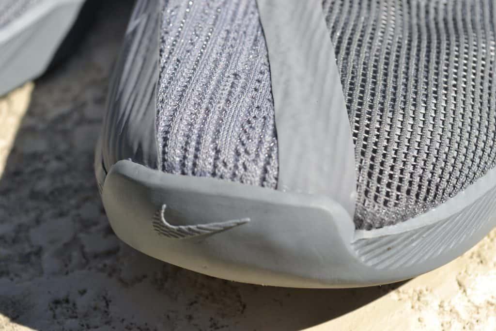 Nike React Metcon Turbo Training Shoe (15)