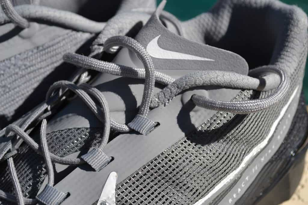 Nike React Metcon Turbo Training Shoe (16)