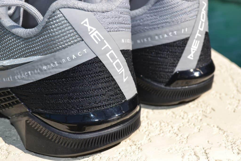 Nike React Metcon Turbo Training Shoe (19)