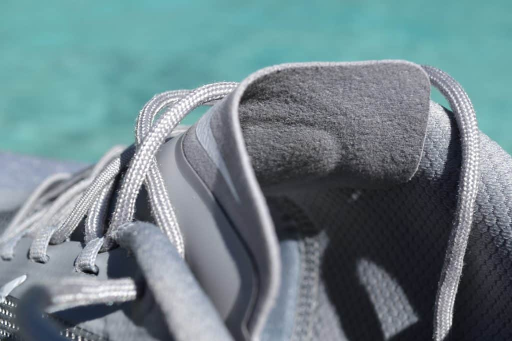 Nike React Metcon Turbo Training Shoe (20)