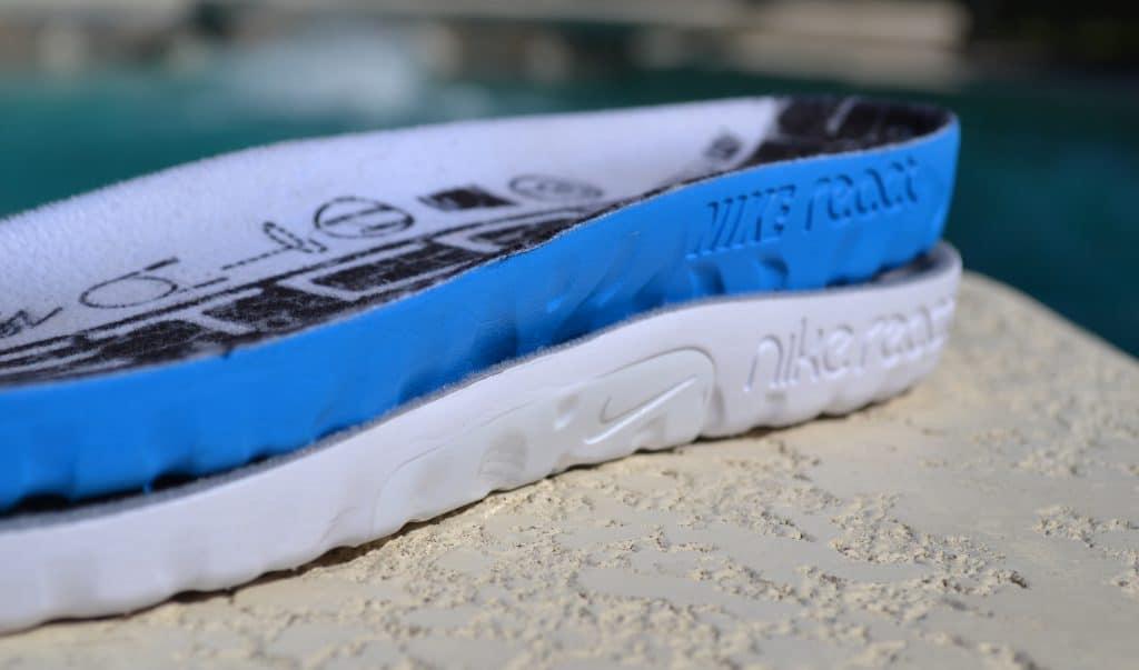 Nike React Metcon Turbo Versus Nike React Metcon (11)