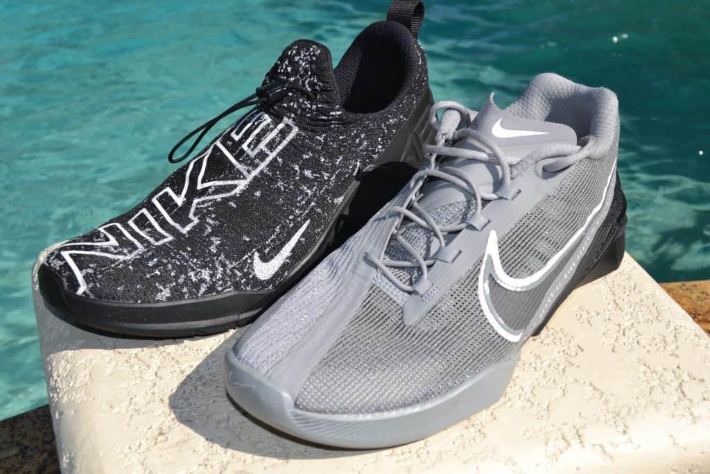 Nike React Metcon Turbo Versus Nike React Metcon (5)