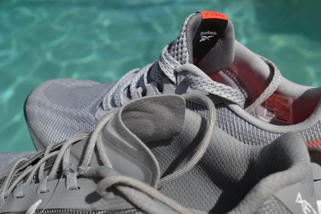 Nike React Metcon Turbo Versus Reebok Nano X1 Shoe Review (9)