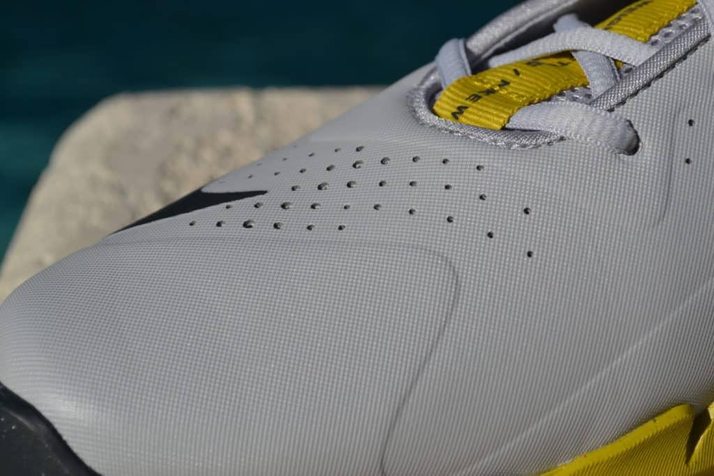 Nike Savaleos Weightlifting Shoe Review (11)