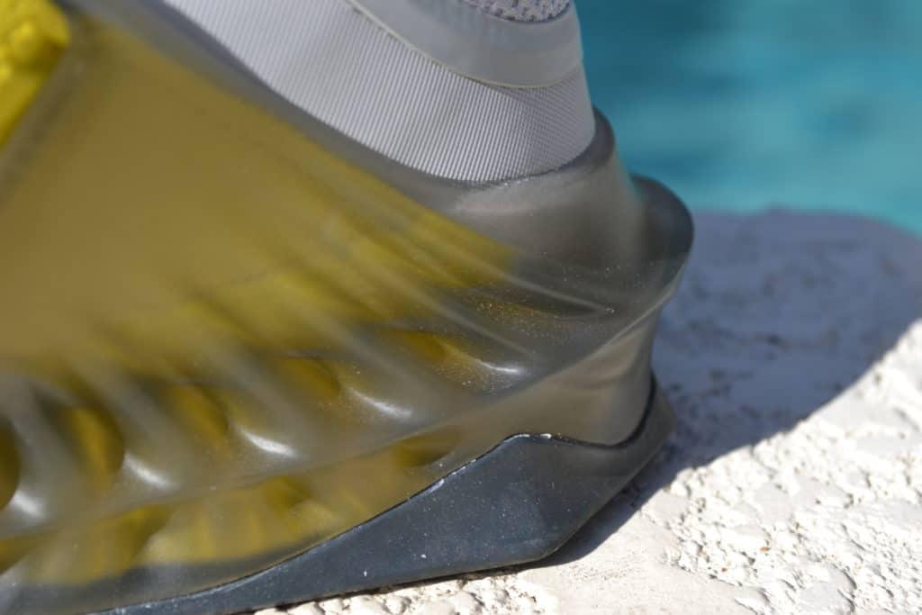 Nike Savaleos Weightlifting Shoe Review (13)