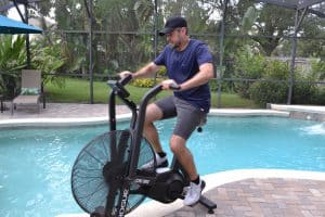 How To Make The Rogue Echo Bike Even Better