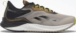 Reebok Floatride Energy 3 Adventure Mens Running Shoes Stucco  Black  Sepia right side