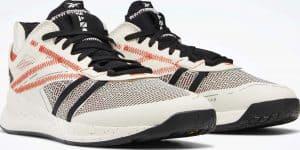 Reebok Nano X iO Training Shoes