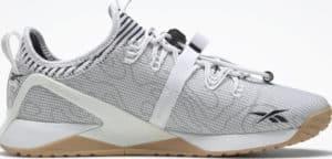 Reebok Nano X1 Froning Mens Training Shoes right side