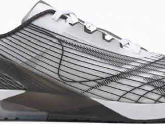 Reebok Nano X1 Pursuit Mens Training Shoes right side