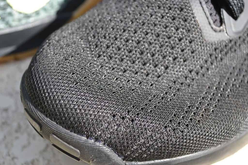 Reebok Nano X1 Versus Nike Metcon 6 Review (11)