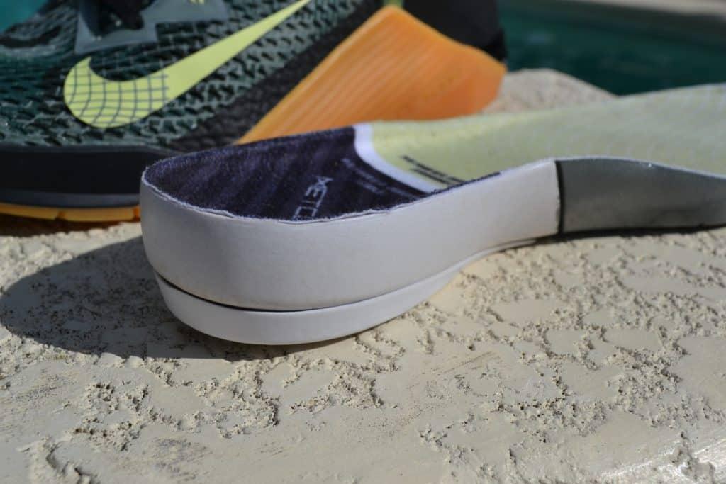 Reebok Nano X1 Versus Nike Metcon 6 Review (13)