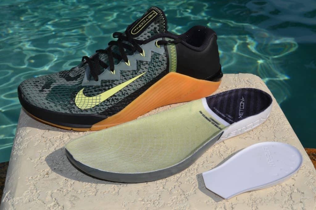 Reebok Nano X1 Versus Nike Metcon 6 Review (14)