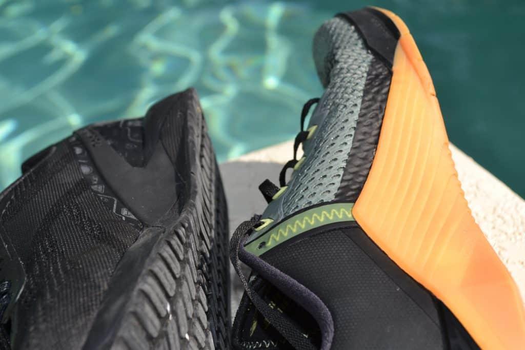 Reebok Nano X1 Versus Nike Metcon 6 Review (15)