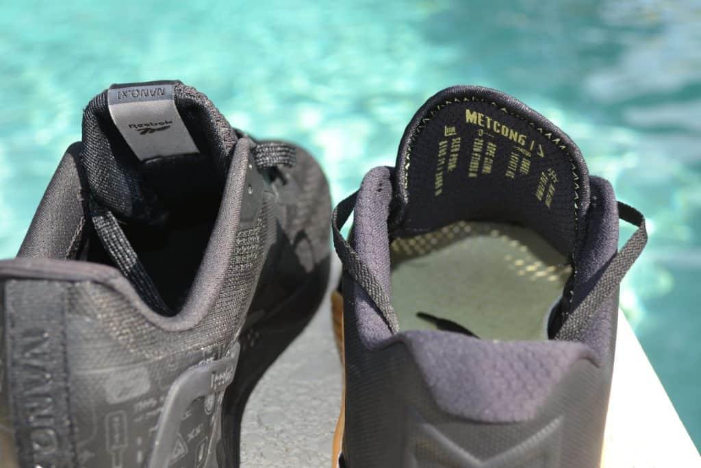 Reebok Nano X1 Versus Nike Metcon 6 Review (18)