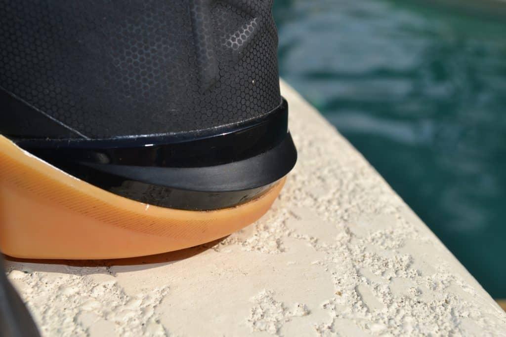 Reebok Nano X1 Versus Nike Metcon 6 Review (23)