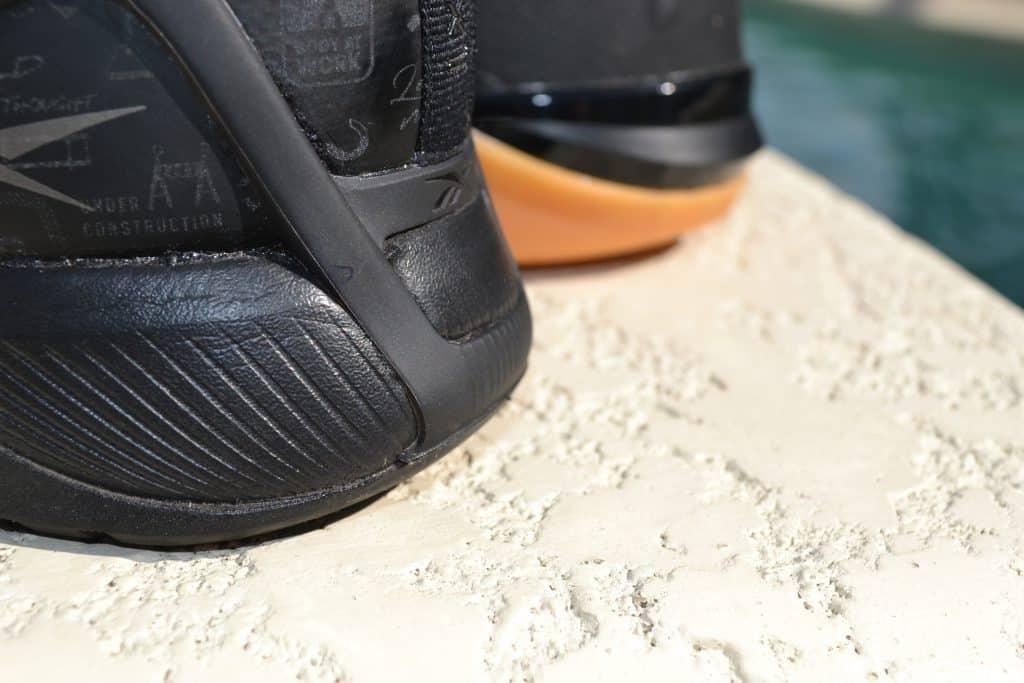 Reebok Nano X1 Versus Nike Metcon 6 Review (24)