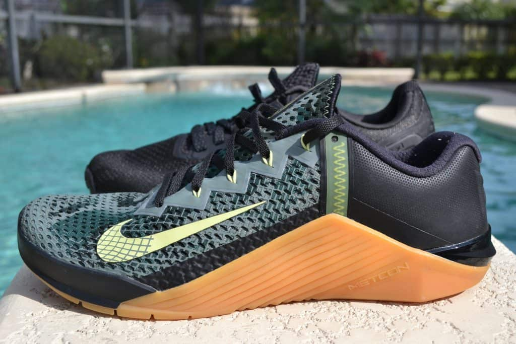 Reebok Nano X1 Versus Nike Metcon 6 Review (5)