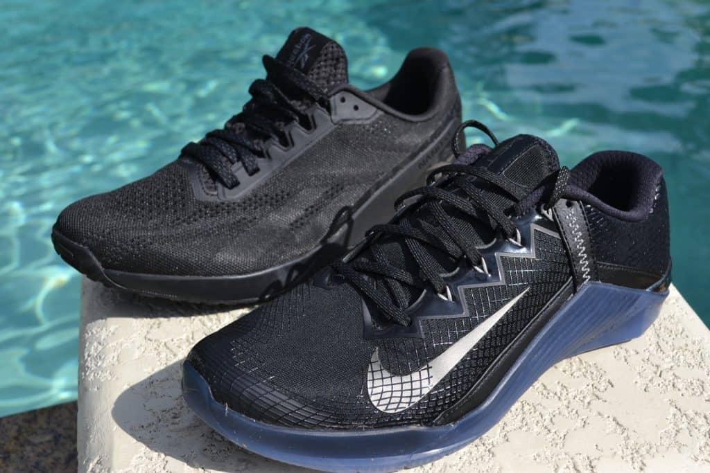 Reebok Nano X1 Versus Nike Metcon 6 Review (7)