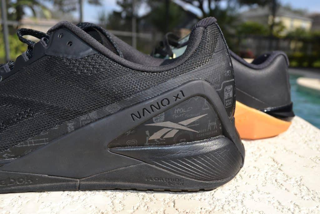 Reebok Nano X1 Versus Nike Metcon 6 Review (8)
