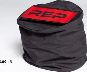 Rep Fitness Rep Stone Sandbag 100lb