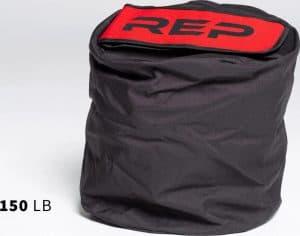 Rep Fitness Rep Stone Sandbag 150lb