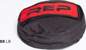 Rep Fitness Rep Stone Sandbag 50lb