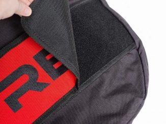 Rep Fitness Rep Stone Sandbag strap