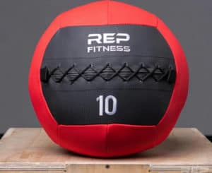 Rep Fitness V2 Medicine Balls 10