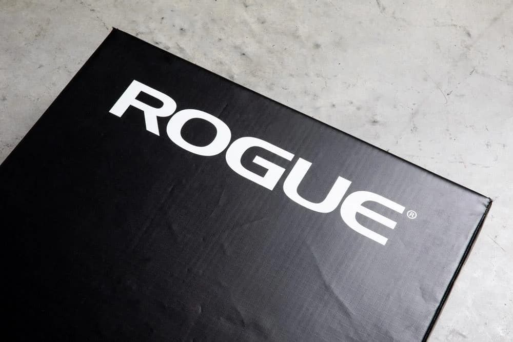 Rogue Crash Cushion brand name