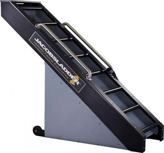 Rogue Fitness Jacobs Ladder 2 main