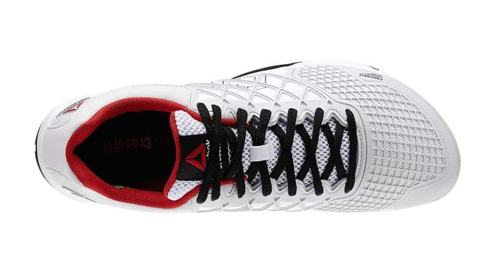 Reebok CrossFit Nano 4.0 Shoe Returns For A Limited Time