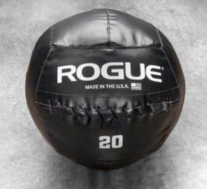 Rogue Medicine Balls 20