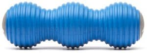 Rogue MobilityWOD Foot Roller full view portrait
