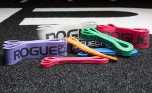 Rogue Monster Bands all colors